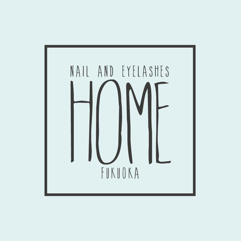 home_fukuoka_comingsoon_blue